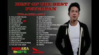 Peterpan Best Of The Best Hq Audio