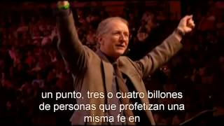 You Will Suffer John Piper - (Sub.spanish)
