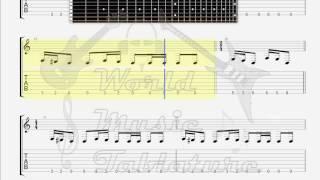 Watch Dream Theater The Glass Prison video