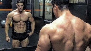 "Bodybuilding Motivation - ""The Battle Of The Mind"" 2016"