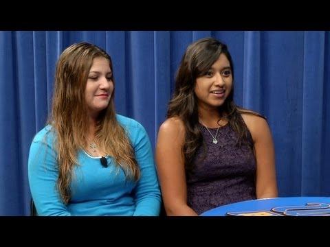 UCLA Bruin Talk November 2012 (1)
