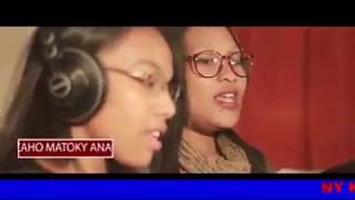 Medley Tanora Masina - Ny Koraïta - - Hosana - Ampifitia [[Official Video]]2k17