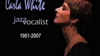 Watch Carla White Can