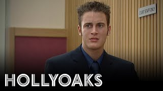 Hollyoaks: Trials Through the Times