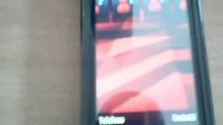 Problema celular nokia 5530. HARD RESET. BY BRENDOTA