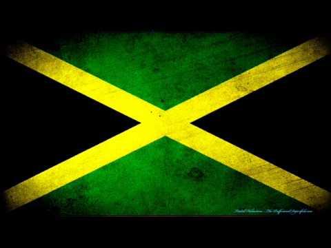 Justice Sound - Jamaica Gospel Mix # 3 - Jamaican Church Songs & Hymns # 3.