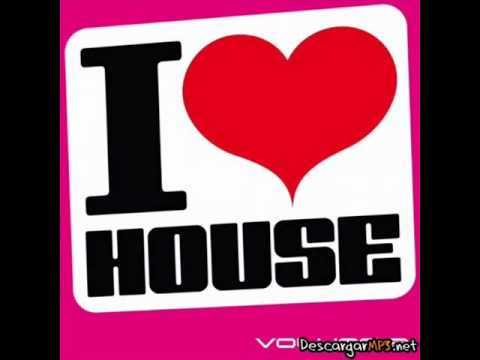 Latin Progressive Dirty House Mix July 2011 Youtube  **1 HOUR** Music Videos