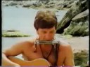 Pavel Roth - Zahrada ticha (1984)