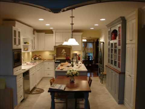 Candice Olson Divine Design Family Rooms