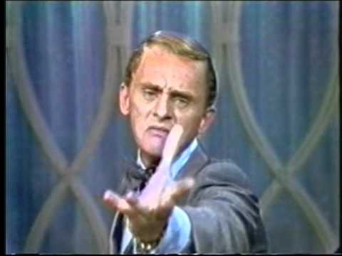 Frank Gorshin is listed (or ranked) 7 on the list The Best Celebrity Impersonators Ever