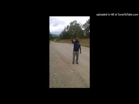 HOLDEN SAKO KANGE - September 16th (final mix)
