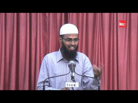 Jamaat Agar Choot Gai To Bohot Se Log Namaz Hi Nahi Padhte Iski Kya Haqeeqat Hai By Adv  Faiz Syed video
