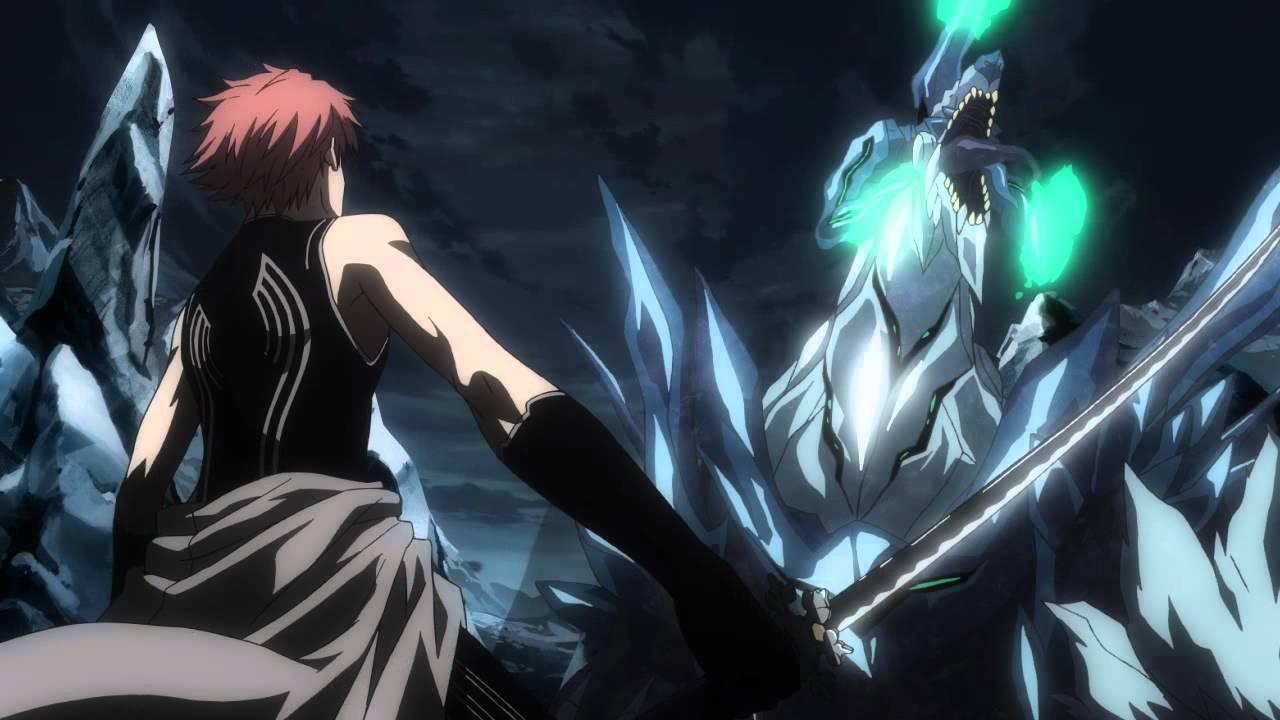 Shining Blade [JAP][ISO](PATCHED) (2 12) скачать торрент