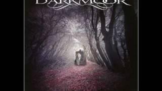 Watch Dark Moor Phantom Queen video