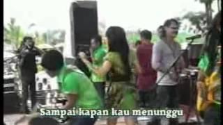 download lagu Ada Rindu.mp3 gratis