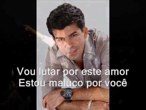 5 MOTIVOS PRA ME AMAR   -   Rafael Silva