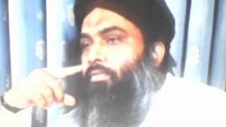TARANA OF ATI ANJUMAN TALABA ISLAM M SHM SIALVI