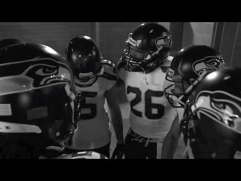 Seattle Seahawks Hype Video 2014