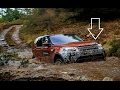MUST WATCH 2018 Land Rover Discovery Best Water Drive mp3