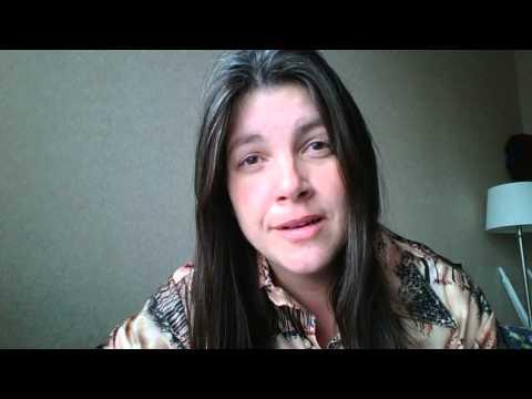 Laurie Telgen