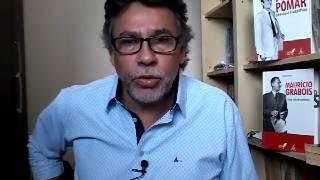 Pais de moleques da Lava Jato se escondem de Lula