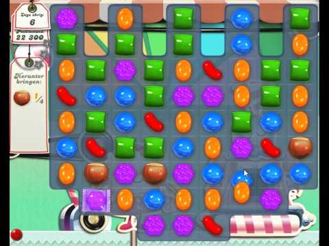 candy crush saga level 17 add to ej playlist candy crush saga level 17