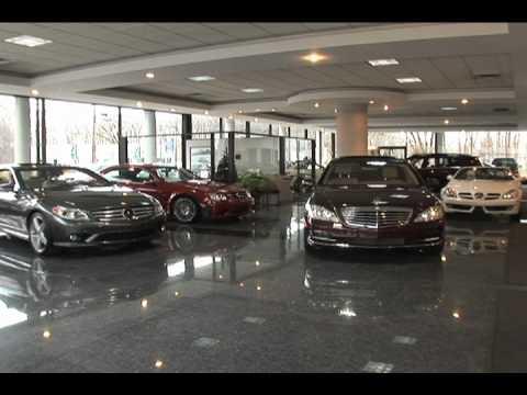 Joe DeFrancesco Sales Representative Globe Motor Car