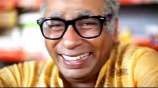bangla new natok Genius    Mosharraf Karim   Faruk Ahmed   Marzuk Rasel 2016
