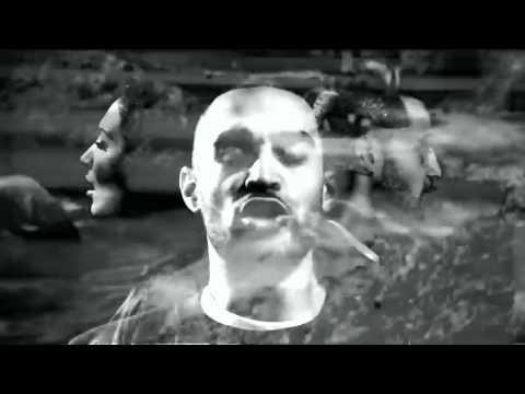 Lowkey ft. Mai Khalil- DEAR ENGLAND[TRADUZIDO/LEGENDADO]