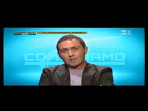 Alcoa e Carbosulcis , le soluzioni per Emiliano Brancaccio