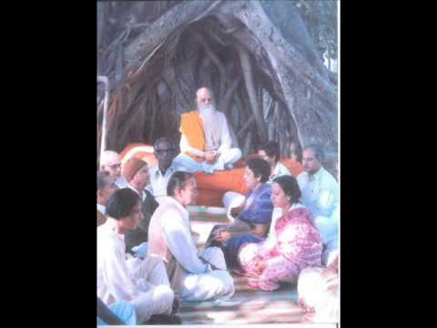 Great Speech From Maharishi Vethathiri Meditationtamil 2 3 video