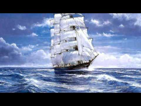 Magnum - The Tall Ships