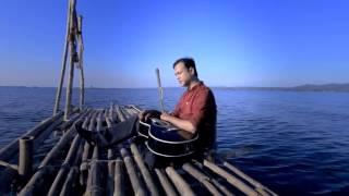 Bangla song asif akbar