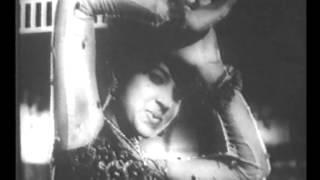 Kanchana - அய்ரோப்பா ஆப்ரிக்கா ஆடாத(Ayropa Aaprika Aadaatha)-Gun Fight Kanchana Full Movie Song