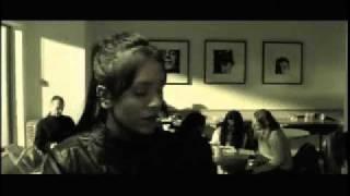 Watch Amanda Ghost Idol video