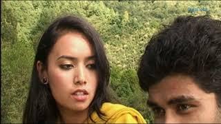 Anautho Yatra l Nepali Christian Movie l अनौठो यात्रा l नेपाली ईसाई चलचित्र