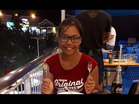 Дегустация лобстера в Таиланде, стоит ли его покупать? Таиланд, Пхукет