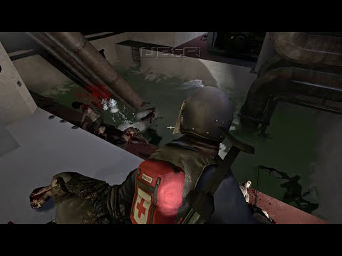 Left 4 Dead 3 - PC (The power of MOD's!)