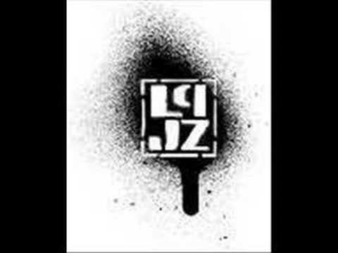 Linkin Park & Jay-Z- Izzo/In The End