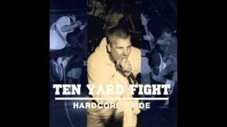 Watch Ten Yard Fight Drug Free Nation video