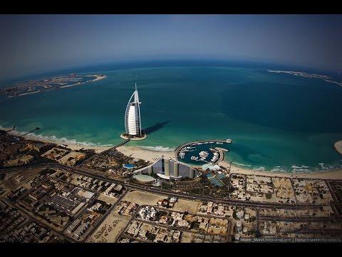Dubai,Abu Dhabi 2015