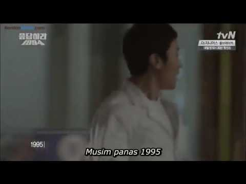 Reply 1994 OST [Sub Indo] - To You by Sung Si Kyung / Reply 1994 Kiss Go Ara and Jung Woo