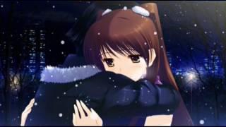 White Album 2 Ogiso Setsuna Love