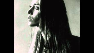 Watch Fiona Apple The Way Things Are video