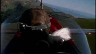 Watch John Denver Flight (the Higher We Fly) video