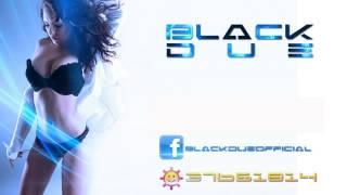 Piękni i Młodzi - Niewiara (Black Due & Omar! & Adrian S Remix) [blackdue.eu]