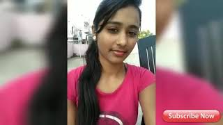 18 hot bangla viral video on tiktok 2019