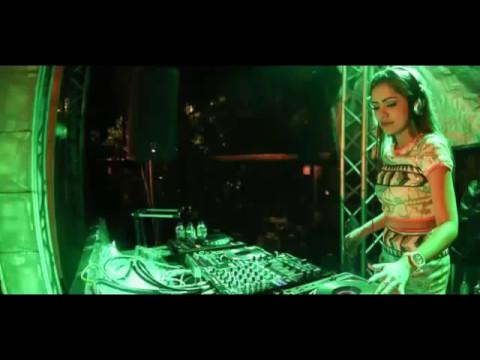 DJ Morena vs DJ Macarena Mi Mi Mi Remix 2017