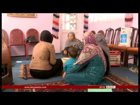 Bbc Pashto Tv Bulletin 20 March 2015 video