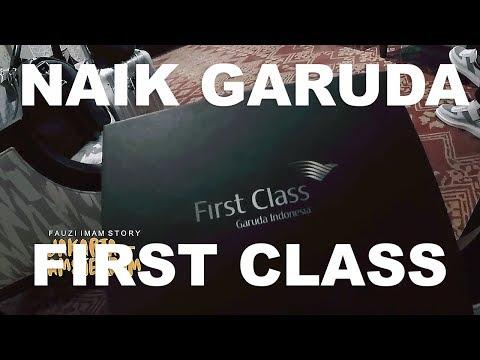Gambar umroh first class